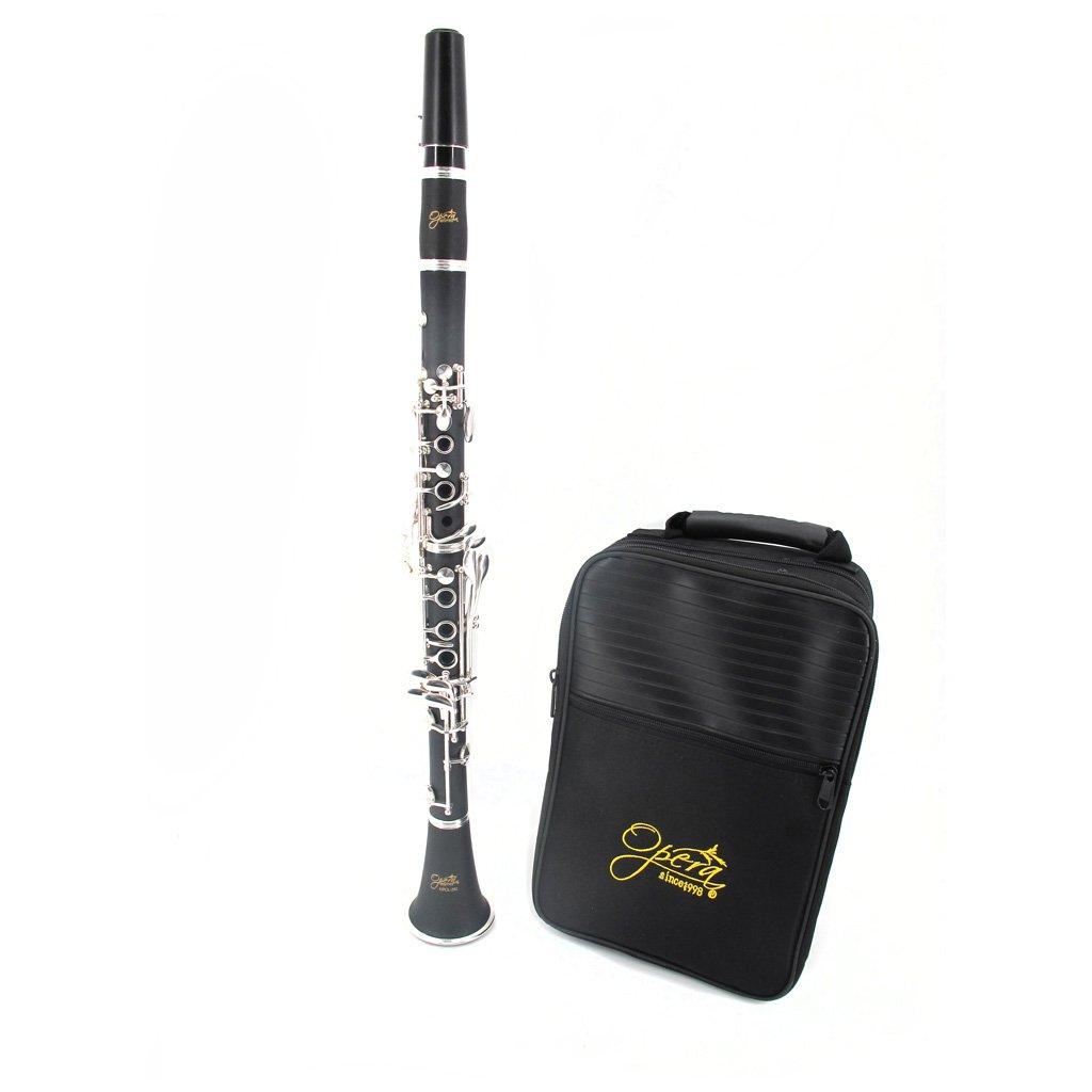 clarinetto-opera-opcl-292-con-custodia
